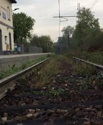 Treni, mercoledì 8 gennaio c'è uno sciopero regionale ...