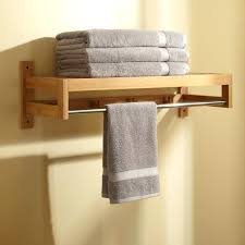bathroom towel racks brushed nickel medium size of bathrooms holder small rack wall mounted countertop hand countertop hand towel stand38 towel