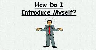 yogi bear clipart  how to introduce yourself in an impactful way brightspyre blog