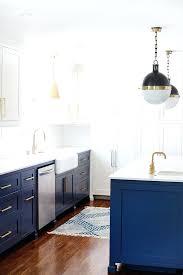 blue kitchen ideas best blue white kitchens ideas on kitchen baby blue kitchen ideas blue kitchen ideas