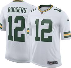 Packers Green Bay Jersey Limited