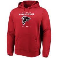 Atlanta Falcons Team Shop - Walmart.com