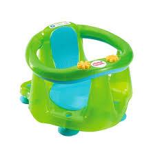 baby bath insert how to wash newborn baby clothes in washing machine a baby diaper baby bath