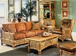 sunroom furniture set. Bamboo Sunroom Furniture Set