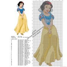 Free Disney Cross Stitch Patterns Unique Design Inspiration