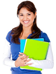 well paying writing jobs get writing jobs hire writers