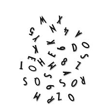 design letter design letters letter box buchstaben set online kaufen