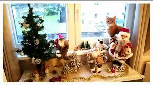 Weihnachtsdeko Foto Bild Lilli Bilder Auf Fotocommunity