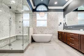 bathroom remodeling dallas. Delighful Dallas Bathroomdesignbathroomrenovationdallasjosephandberry To Bathroom Remodeling Dallas