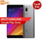 Mi5 Купить Mi5 недорого из Китая на AliExpress
