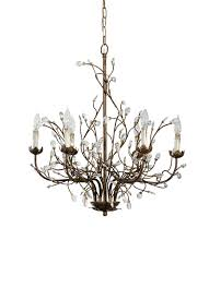 creative home design enchanting ch208 pertaining to branch chandelier terrific branch chandelier images with