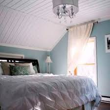 how to decorate a bedroom with slanted ceilings 5 ideas slanted ceiling bedroom paint ideas