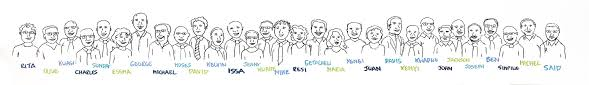 Navigating Challenges Is What <b>Boards Are All</b> About – Part 2 ...