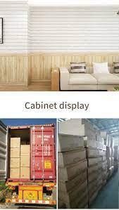 China 3D Tiles, 3D PVC Wall Panel ...