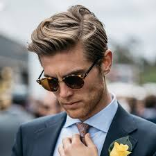 Homme Coiffure Barbe Coiffure Homme 2018 Styles Must Debi
