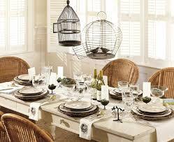 black dining room table pottery barn. large size of uncategorized:dining room tables pottery barn in elegant furniture lovely dining black table e