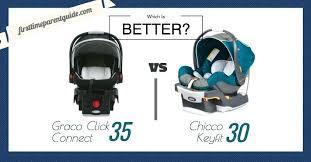 graco snugride 35 elite infant car seat graco snugride snuglock 35 elite infant car seat