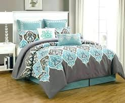 palm tree bedding sets palm tree comforter palm tree comforter sets s tree bedding sets comforters