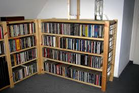 vinyl record furniture. Furniture Ideas:Shelving Vinyl Records Shelves Inspirations Record Holder Ikea M