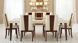 Picture Of A Dining Room
