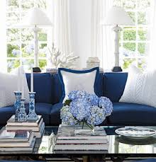 Coffee Table Decorating Ideas To Match Every Style  Ashley HomeStoreCoffee Table Ideas Decorating