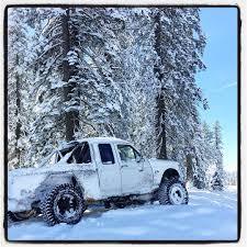 Snow Wheeling Goals from @m_swithenbank 👏🏼❄ ☃ 👌🏼 He's got ...