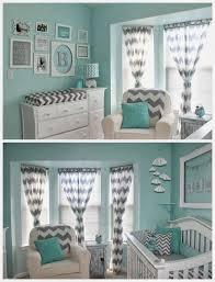 Best 25+ Mint green nursery ideas on Pinterest | Baby room, Nursery and Baby  room ideas for boys