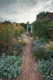 Garden Design Norfolk Awesome Design Inspiration
