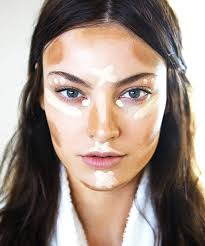 ask any makeup obsessed beauty junkie the skill they re most confused about and most will agree contouring is a bit of a mystery at least according to an
