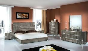 latest bedroom furniture designs 2013. Latest Bedroom Furniture Designs First Class Grey Wood Rustic Wooden Bed With Headboard Next To Bedside 2013 O