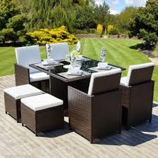 rattan garden furniture images. Interesting Furniture Rattan Cube Sets With Garden Furniture Images O