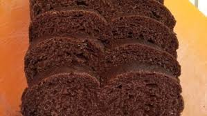 Russian Black Bread Recipe Genius Kitchen