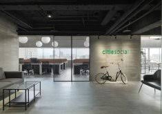 design office space designing. Awesome Office Space Design Designs, Designing I