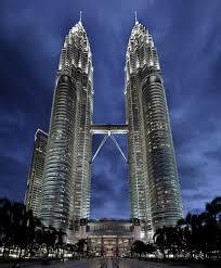 famous architectural buildings. Modren Buildings Famous Buildings The Petronas Towers In Kuala Lumpur And Architectural Buildings I