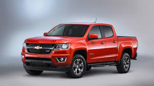 Colorado chevy colorado 2008 : 2016 Chevy Colorado Duramax diesel review with price, power and ...