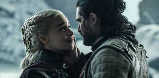 Game of Thrones finale: The sexist treatment of the <b>Mother of Dragons</b>