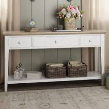 cream console table. Save To Idea Board Cream Console Table