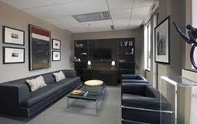 executive office decor. executive office home-office decor e