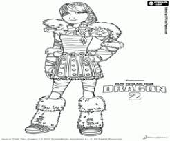 Also try other coloring pages from cartoons category. How To Train Your Dragon Coloring Pages Printable Games