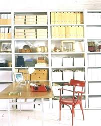 small home office storage ideas small. Home Office Storage In Ideas  Charming Small Desk Solutions