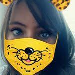 Ebony Holt Facebook, Twitter & MySpace on PeekYou