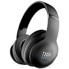 jbl v100 bluetooth earphones. jbl everest elite 700 nxtgen noise-canceling bluetooth around-ear headphones (black) jbl v100 earphones