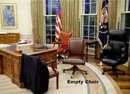 oval office desk. Oval Office Desk And Lbj