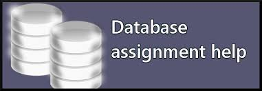 database assignment help database homework help database assignment help