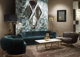 top italian furniture brands bontena