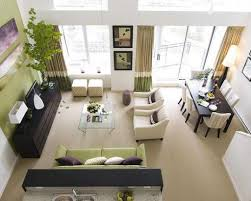 Living And Dining Room Decorating Dining Room And Living Room Decorating Ideas Living Room Dining