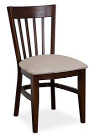 ay dining chair