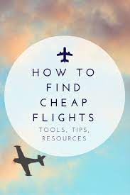 Compare flight prices across 1000s of airlines & travel sites. How To Book Cheap Flights Nomad Wallet