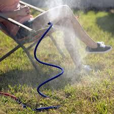 garden mister. Exellent Garden Cobra Cooling Mister To Garden