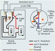 ceiling fan wire diagram best of hampton bay ceiling fan light wiring diagram books wiring diagram